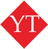 Welcome to YANG TAI PRECISION INDUSTRIAL (YTPI) |
